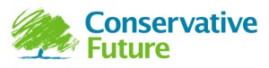 Conservative_Future_logo