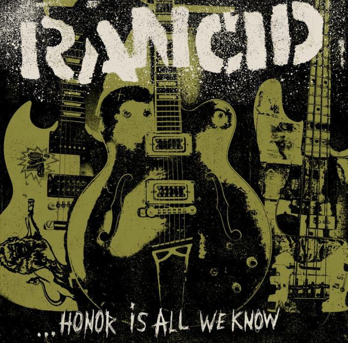 rancid-honor-is-all-we-know