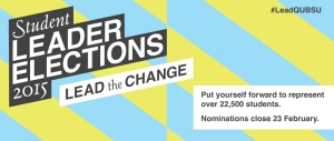 Elections 2015 WEB BANNER PUT YOURSELF 1