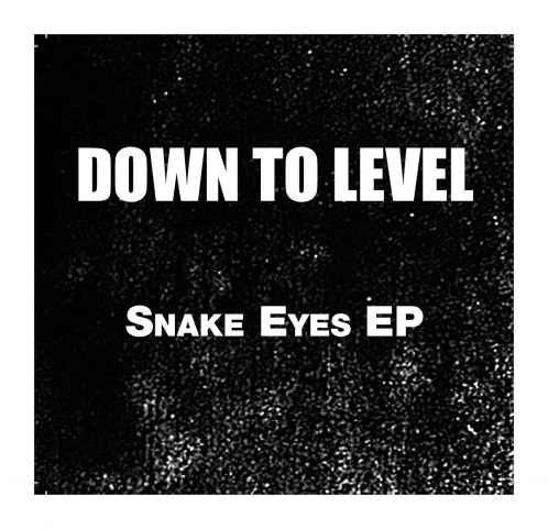 Down To Level Review