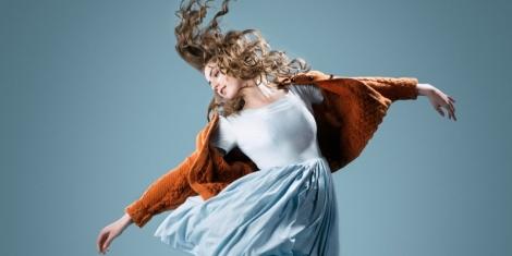 dancing-at-lughnasa-credit-chris-heaney-800x400-001