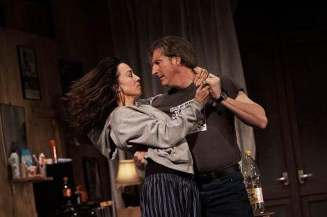 Photo: Lyric Theatre