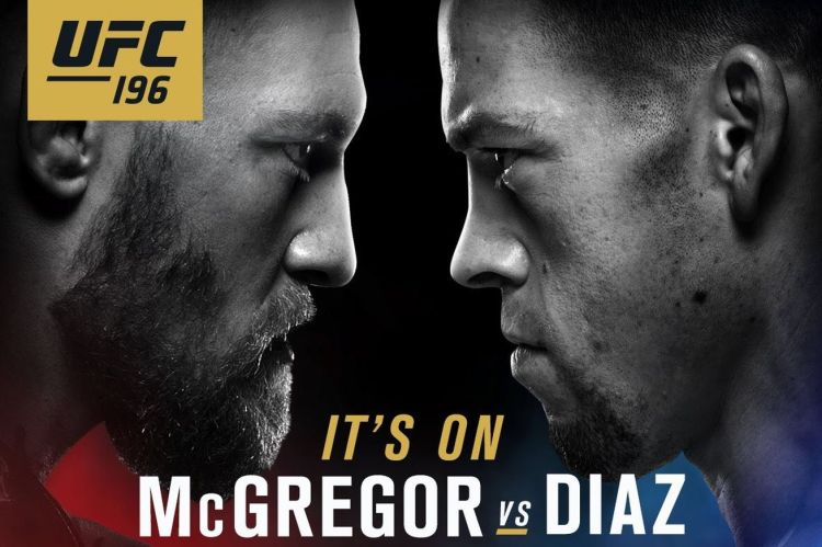 mcgregor-vs-diaz-poster-for-ufc-196.0.0