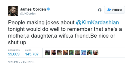 corden
