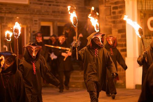 pagan-rituals-1