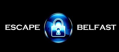 thumbnail_escape-belfast
