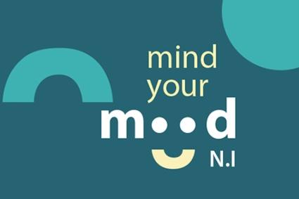 mind-your-mood-ni