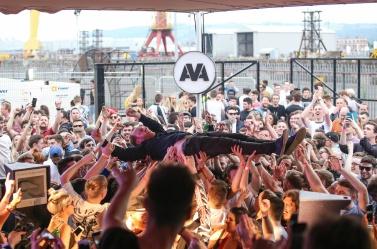 ava-festival