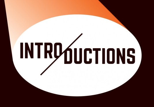 introductions_cropped