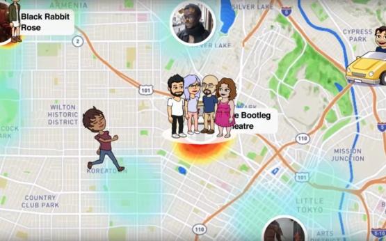 Snapchat-Maps-xlarge_trans_NvBQzQNjv4BqQoamytKZXL_WGgCeRLuXZwDFfz1J2Xw7AAgFCRzwvx4 (1)