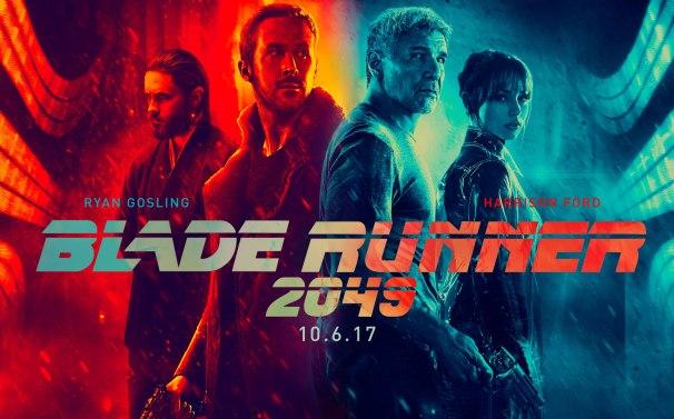 blade-runner-2049-main