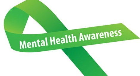 Mental-Health-Awareness-World-Mental-Health-Day