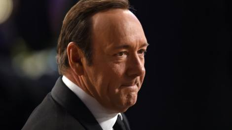 kevin-spacey-accused-harry-dreyfuss-90ad2ec7-7da1-4dcc-95f4-2ce7ae5b4499