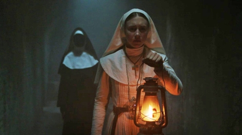 the nun_kino.de