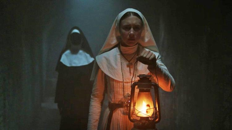 the nun_kino.de