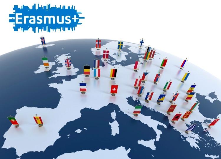 Erasmus-map---Copy