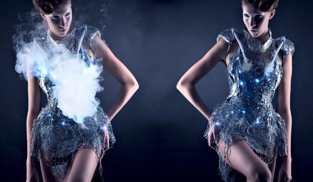 130724174124-wearable-technology-smoke-dress-horizontal-horizontal-gallery