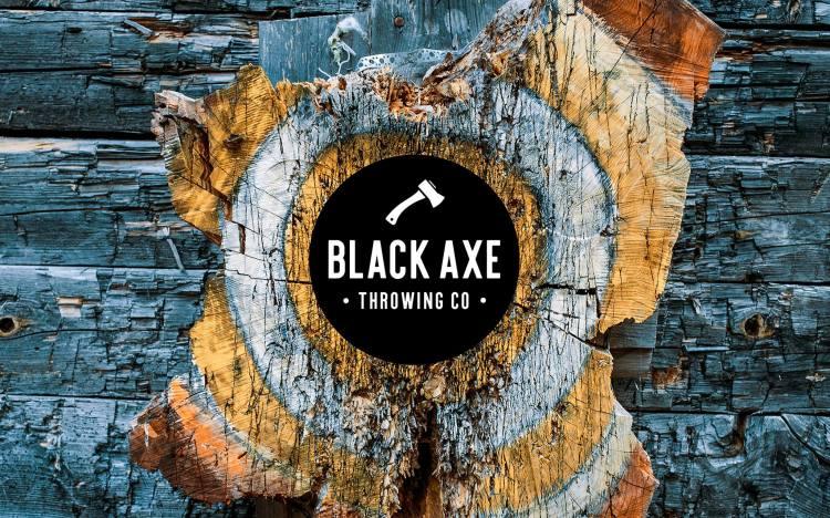 black-axe-cover