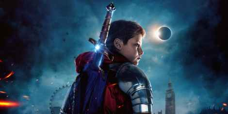 The-Kid-Who-Would-Be-King-Movie-Reviews