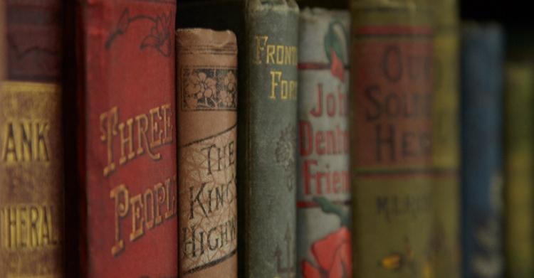 box-books-27749