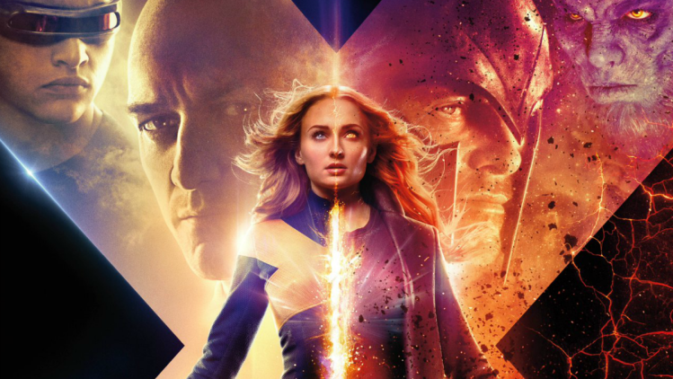 Dark-Phoenix-Final-Poster-1200x676