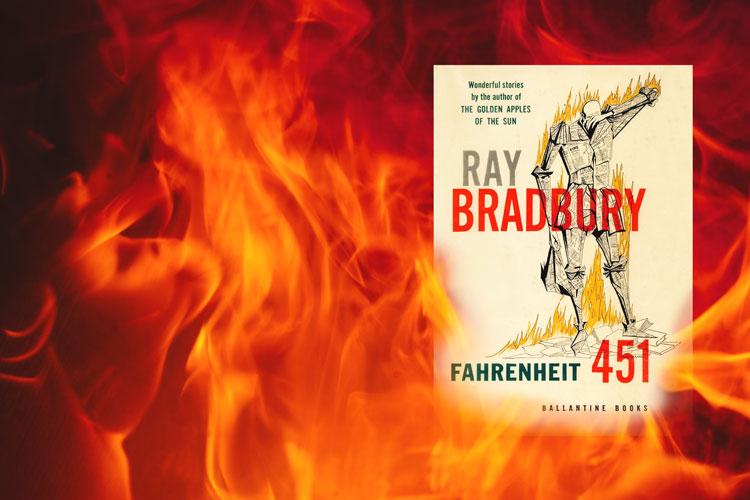 fahrenheit-451-burning_pexel.jpg