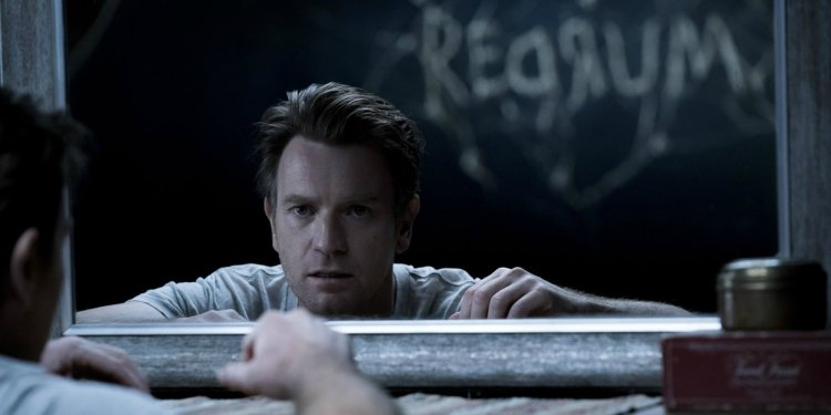 Ewan-McGregor-in-Doctor-Sleep-Movie