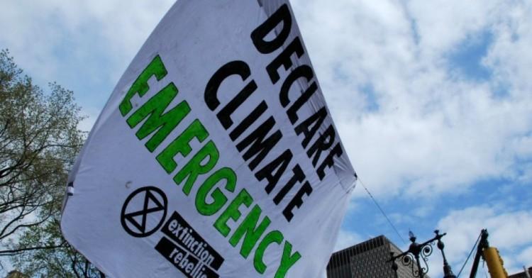 commons-debate-climate-emergency