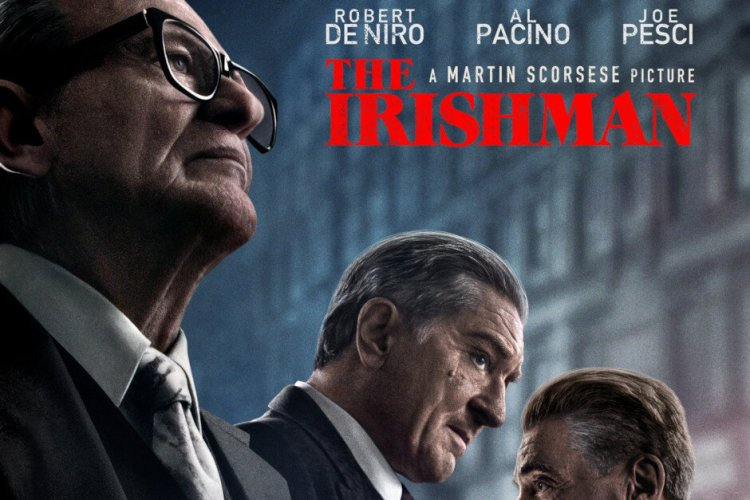 Whats-new-on-Netflix-and-HBO-November-2019-The-Irishman-release-and-Silicon-Valley-finale